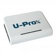 «U-Prox IC A» Интеллектуальный контроллер