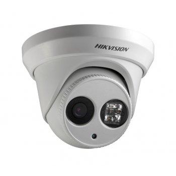 1.3 Мп Turbo HD видеокамера DS-2CE56C2T-IT3 (3.6 мм)