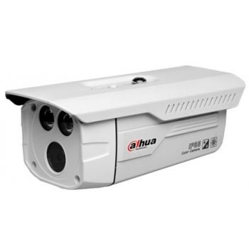 2 МП HDCVI видеокамера DH-HAC-HFW2200D (12 мм)