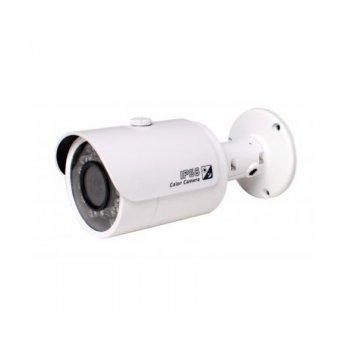 2.4 МП HDCVI видеокамера DH-HAC-HFW2220S (3.6 мм)