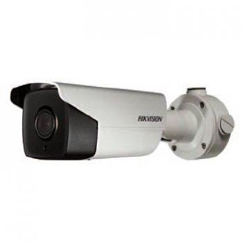 3МП IP видеокамера Hikvision DS-2CD4A35F-IZ (8-32 мм)