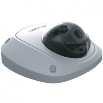 4МП IP видеокамера Hikvision DS-2CD2542FWD-IS (4 мм)