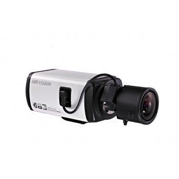 1МП IP видеокамера Hikvision DS-2CD893PF-E