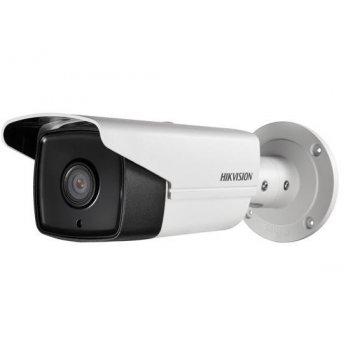 2МП IP видеокамера Hikvision DS-2CD2T22WD-I5 (4 мм)