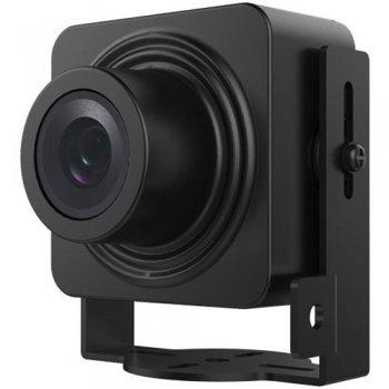 1МП IP видеокамера Hikvision DS-2CD2D14WD/M (2.8 мм)