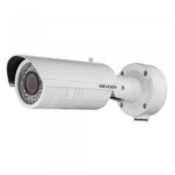3МП IP видеокамера Hikvision DS-2CD8254F-E