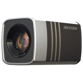 1.3МП IP видеокамера Hikvision DS-2DZ216