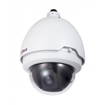 2МП IP SpeedDome Dahua DH-SD50230S-HN