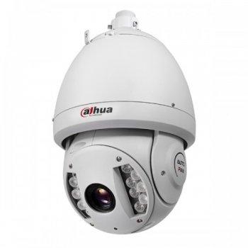 2МП IP SpeedDome Dahua DH-SD6982A-HN
