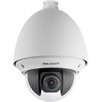 2МП IP SpeedDome Hikvision DS-2DE4220-AE