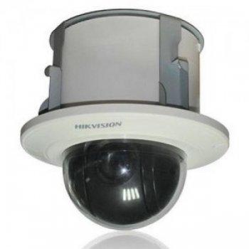 1МП IP SpeedDome Hikvision DS-2DF1-536