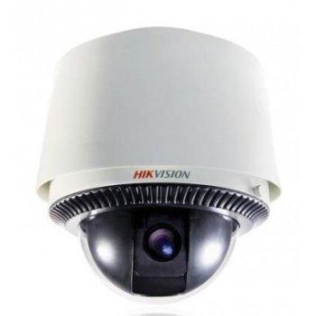 1МП IP SpeedDome Hikvision DS-2DF1-615X