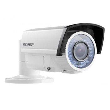 720 ТВЛ Видеокамера уличная цветная DS-2CE15C2P-VFIR3