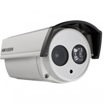 700 ТВЛ Видеокамера уличная цветная DS-2CE16A2P-IT1 (3.6мм)
