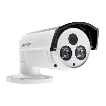 720 ТВЛ Видеокамера уличная цветная DS-2CE16C2P-IT5 (6мм)