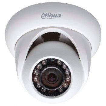 2МП IP видеокамера Dahua DH-IPC-HDW2200S
