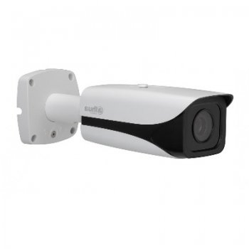 4Мп IP видеокамера Dahua DH-IPC-HFW5421EP-Z