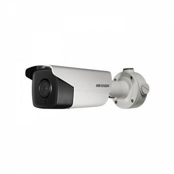 4K IP видеокамера Hikvision DS-2CD4A85F-IZS