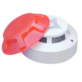 «СПД-3.2» Извещатель пожарный дымовой