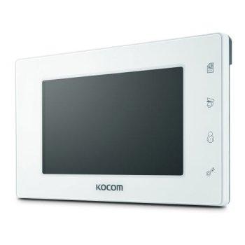 KCV-504 (white)