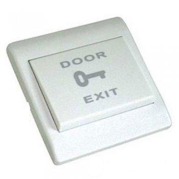 PBK-802 (Exit-802)-(ABK-802)