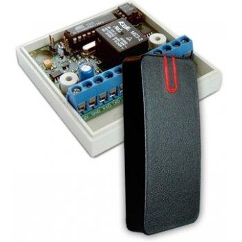 DLK-645/U-Prox mini