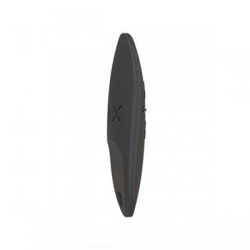 Ajax SpaceControl брелок черный