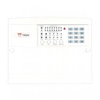 ППКП «Тирас-8П»