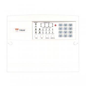 ППКП «Тирас-4П.1»