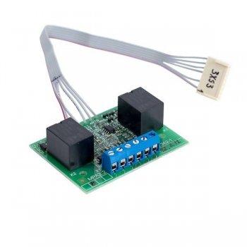 «МРЛ-2.2» Модуль