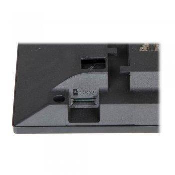 «DS-KH8520-WTE1» IP-видеодомофон
