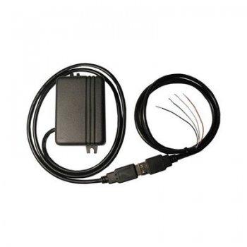«OKO-NAVI» GSM/GPS трекер