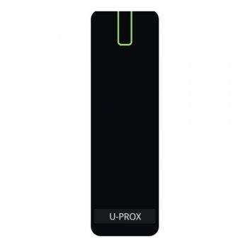 «U-Prox SL maxi» Универсальный считыватель