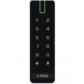 «U-Prox SL keypad» Универсальный считыватель