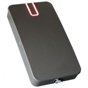 «U-Prox mini» Считыватели бесконтактных идентификаторов