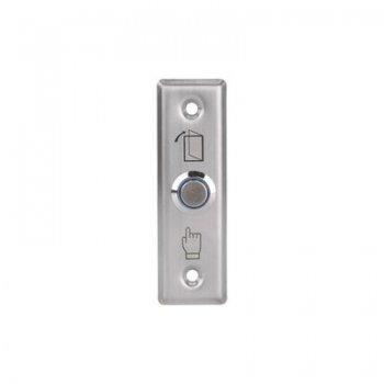 «EXIT-811L» Кнопка выхода