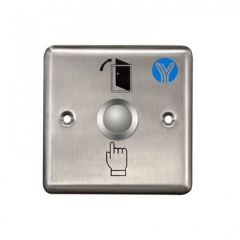 «PBK-811B» Кнопка выхода