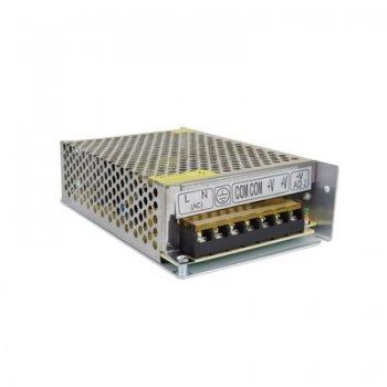 «BGM-1210 Lite» Блок питания импульсный