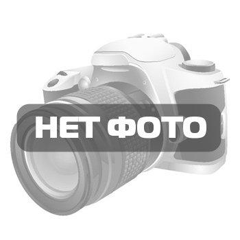 Комплект перехода на GPRS Дунай-128
